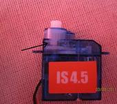 Нажмите на изображение для увеличения Название: is4.5.JPG Просмотров: 33 Размер:80.5 Кб ID:530215