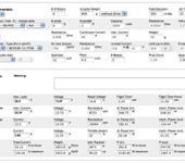 Нажмите на изображение для увеличения Название: Screen shot 2011-08-05 at 15.40.23.jpg Просмотров: 642 Размер:64.5 Кб ID:530687