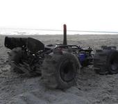 Нажмите на изображение для увеличения Название: Beach_Merv.jpg Просмотров: 63 Размер:81.8 Кб ID:531247