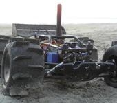 Нажмите на изображение для увеличения Название: Beach_Merv_Zoom.jpg Просмотров: 85 Размер:94.1 Кб ID:531248