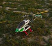 Нажмите на изображение для увеличения Название: вертолетики жара никон (17).jpg Просмотров: 232 Размер:48.8 Кб ID:531922