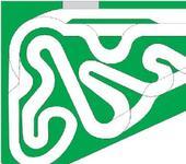 Нажмите на изображение для увеличения Название: схема трассы.jpg Просмотров: 175 Размер:45.2 Кб ID:532632