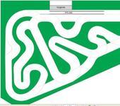 Нажмите на изображение для увеличения Название: трасса Горбушкин двор.jpg Просмотров: 124 Размер:42.3 Кб ID:532659