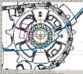 Нажмите на изображение для увеличения Название: Шестерни.jpg Просмотров: 58 Размер:99.4 Кб ID:534689