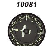Нажмите на изображение для увеличения Название: 10081.gif Просмотров: 36 Размер:44.5 Кб ID:535060