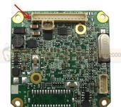 Нажмите на изображение для увеличения Название: PZ0513-3-Sensor-Chip.jpg Просмотров: 76 Размер:55.6 Кб ID:536162