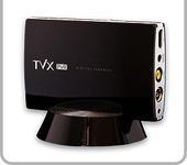 Нажмите на изображение для увеличения Название: TViX_2200.jpg Просмотров: 9 Размер:37.9 Кб ID:536244