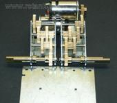 Нажмите на изображение для увеличения Название: мотор 2.JPG Просмотров: 147 Размер:90.2 Кб ID:537389