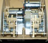 Нажмите на изображение для увеличения Название: мотор 3.JPG Просмотров: 175 Размер:81.1 Кб ID:537390