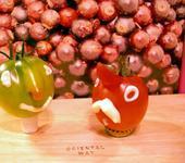 Нажмите на изображение для увеличения Название: tomatoes_1.jpg Просмотров: 18 Размер:95.8 Кб ID:537876