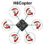 Название: multicopter_v02_h6_s.img.jpg Просмотров: 253  Размер: 9.9 Кб