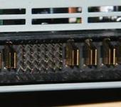 Нажмите на изображение для увеличения Название: dps-680cb-connectors_sm.jpg Просмотров: 112 Размер:30.4 Кб ID:539290