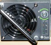 Нажмите на изображение для увеличения Название: dps-680cb-front_sm.jpg Просмотров: 53 Размер:91.9 Кб ID:539291