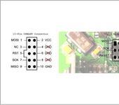 Нажмите на изображение для увеличения Название: adapter diagram.jpg Просмотров: 239 Размер:187.9 Кб ID:540491