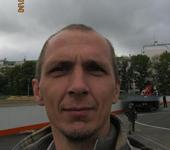 Нажмите на изображение для увеличения Название: IMG_0654.jpg Просмотров: 16 Размер:108.3 Кб ID:541185