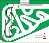 Нажмите на изображение для увеличения Название: трасса Горбушкин двор.jpg Просмотров: 16 Размер:51.2 Кб ID:542186