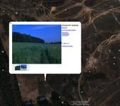 Нажмите на изображение для увеличения Название: Map1.jpg Просмотров: 24 Размер:63.8 Кб ID:542567