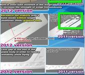Нажмите на изображение для увеличения Название: Новый точечный рисунок.jpg Просмотров: 170 Размер:119.2 Кб ID:542619