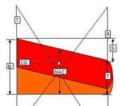 Нажмите на изображение для увеличения Название: расчёт центровки.jpg Просмотров: 29 Размер:12.5 Кб ID:542981