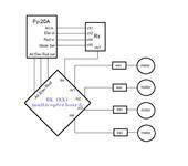 Нажмите на изображение для увеличения Название: FY-20A Connections2.png Просмотров: 323 Размер:19.0 Кб ID:543175