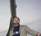 Нажмите на изображение для увеличения Название: Tu-144.JPG Просмотров: 200 Размер:31.8 Кб ID:544606