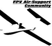 Нажмите на изображение для увеличения Название: Strannik FPV Air-Support Community.png Просмотров: 778 Размер:7.4 Кб ID:548919