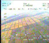 Нажмите на изображение для увеличения Название: 252.jpg Просмотров: 83 Размер:136.1 Кб ID:549433