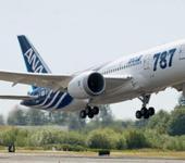 Нажмите на изображение для увеличения Название: ANA-787-Dreamliner-at-takeoff-600x391.jpg Просмотров: 35 Размер:53.4 Кб ID:549568