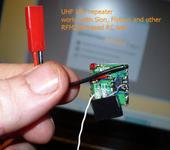 Нажмите на изображение для увеличения Название: UHF_repeater_parts_.jpg Просмотров: 189 Размер:86.5 Кб ID:550595