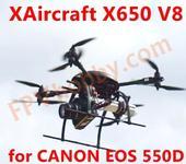 Нажмите на изображение для увеличения Название: x650V8_3.jpg Просмотров: 2 Размер:167.6 Кб ID:553592