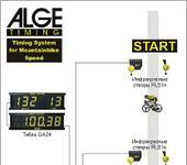 Нажмите на изображение для увеличения Название: mountainbikespeed.gif Просмотров: 154 Размер:26.2 Кб ID:555333