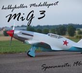 Нажмите на изображение для увеличения Название: hobbykeller-modellsport-mig-3-seitenansicht.jpg Просмотров: 205 Размер:56.4 Кб ID:555534