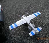 Нажмите на изображение для увеличения Название: полетушки 2011 003.jpg Просмотров: 10 Размер:114.3 Кб ID:555843