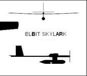Нажмите на изображение для увеличения Название: Skylark_11_drawing.png Просмотров: 99 Размер:3.0 Кб ID:557570