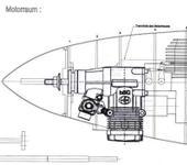 Нажмите на изображение для увеличения Название: motor.jpg Просмотров: 200 Размер:47.3 Кб ID:557978