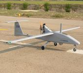 Нажмите на изображение для увеличения Название: Aerolight_UAV.jpg Просмотров: 209 Размер:179.5 Кб ID:557988