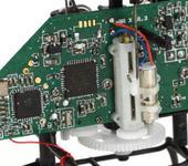 Нажмите на изображение для увеличения Название: BLH3200-GAL06.jpg Просмотров: 13 Размер:64.2 Кб ID:559501
