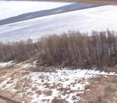 Нажмите на изображение для увеличения Название: лес 1.jpg Просмотров: 75 Размер:80.7 Кб ID:561373
