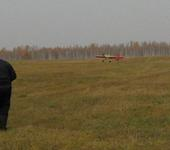 Нажмите на изображение для увеличения Название: Полетушки на Картели2-1.jpg Просмотров: 29 Размер:85.0 Кб ID:561815