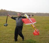Нажмите на изображение для увеличения Название: Полетушки на Картели 2-2.jpg Просмотров: 69 Размер:135.8 Кб ID:561816