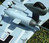 Нажмите на изображение для увеличения Название: 93A390-1400-Stuka-Camo-RTF-24G-5.jpg Просмотров: 123 Размер:65.9 Кб ID:561917
