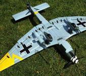 Нажмите на изображение для увеличения Название: 93A390-1400-Stuka-Camo-RTF-24G-12.jpg Просмотров: 124 Размер:111.2 Кб ID:561920