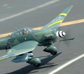 Нажмите на изображение для увеличения Название: 93A390-1400-Stuka-Camo-RTF-24G-27.jpg Просмотров: 110 Размер:41.7 Кб ID:561925