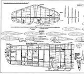 Нажмите на изображение для увеличения Название: wing.jpg Просмотров: 70 Размер:105.1 Кб ID:562905