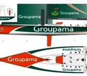 Нажмите на изображение для увеличения Название: 9 groupama-VO70 - Cópia.jpg Просмотров: 63 Размер:43.9 Кб ID:563242