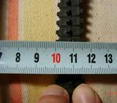 Нажмите на изображение для увеличения Название: DSC00945.jpg Просмотров: 56 Размер:68.0 Кб ID:563545