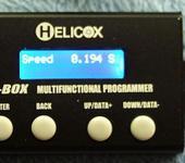 Нажмите на изображение для увеличения Название: HeliCox.jpg Просмотров: 49 Размер:44.6 Кб ID:564435