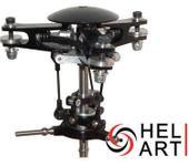 Нажмите на изображение для увеличения Название: HAAS350H.JPGeurocopter.JPG Просмотров: 147 Размер:16.7 Кб ID:566000