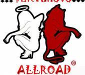 Нажмите на изображение для увеличения Название: CHERTANOVO лого.jpg Просмотров: 7 Размер:76.2 Кб ID:567142