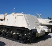 Нажмите на изображение для увеличения Название: IST-34-ARV-latrun-2.jpg Просмотров: 213 Размер:58.3 Кб ID:567282